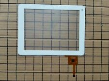"1PC NEW 8"" Gemei G6T CZY6057B-FPC Touch Screen Digitizer Glass"