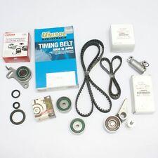 Timing Belt Tensioner Kit Fits Mitsubishi Triton L200 KA4T KB4T KH4W KG4W 4D56U