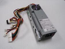 Genuine Dell Optiplex GX240, GX260, GX270 SFF Power Supply ~ 3N200, PS-5161-1D1