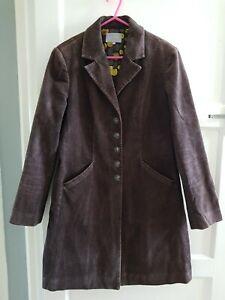Per Una Jacket/Coat 14
