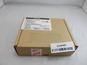 Lenovo Gobi 4000 ThinkPad Mobile Broadband Modem 0A36318 Verizon