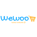 Wewoo Store