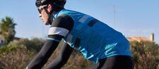 Rapha Men's XL - Team Sky Brevet Gilet