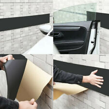 Autotür Türschutz Türschutzleiste Garage Schutzmatten Schutzleiste Kantenschutz