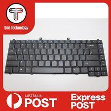 Acer Keyboard NSK-H320RB for Acer Aspire 1400 1600 1640 3000 3500 3600 3661 3680