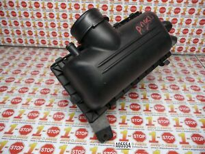 08 09 10 11 DODGE DAKOTA AIR CLEANER BOX ASSEMBLY FACTORY 63032876AB OEM