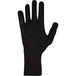 Castelli Corridore Glove