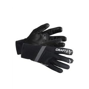 Craft Shelter Glove - 2020