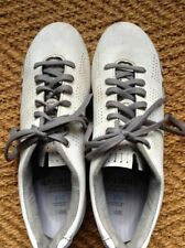 Women's GIRO EMPIRE Road shoes, size 37