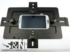 Universal Form Smartphone Display Glas LCD OCA LOCA einstellbar Sony Nokia