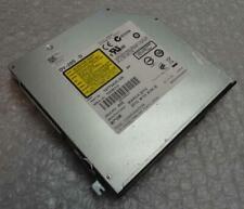 Original Genuine Teac Dell 09XG2W 9XG2W Optiplex Slim CD/DVD-RW Optical Drive