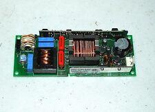 InFocus LP540 LP640 SP5000 projector lamp BALLAST Parts