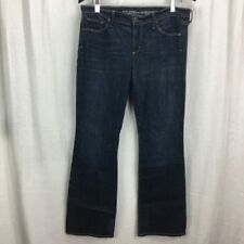 88112f77295 Citizens of Humanity Petites Jeans for Women for sale | eBay