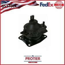 For 2003-2007 Honda Accord Engine Mount Front 15915PT 2004 2005 2006