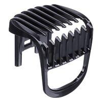 Tondeuse à Cheveux Peigne à Barbe pour Tondeuse Philips QT4015 BT3200 Tondeu hb
