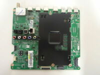Samsung UN55JU6500FXZA Main Board BN94-10519Y