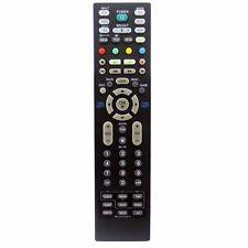 TV Lg Sostituzione Telecomando Per 26LC2R 27LC2R 32LC2R 37LC3R 42PC3RA
