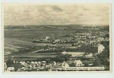 Westward Ho! from Kipling Tors Dearden & Wade 1171 RP Postcard, C074