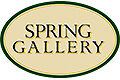 Modern Art Foundry Spring Gallery