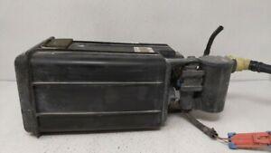 2011 Kia Sorento Fuel Vapor Charcoal Canister 105812