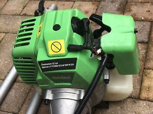 garden petrol multi tool