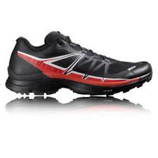 Chaussures Salomon pour fitness, athlétisme et yoga Pointure 36