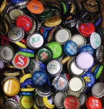 300pcs Rare Beer Bottle Caps (Unused) - Free Shipping