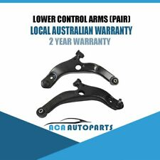 Front Lower L&R Control Arm Ball Joint for Mazda 323 BJ Astina Proteg 99-03
