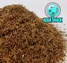 Freeze Dried Bloodworm Premium Fish Food - Tropical Coldwater Cichlid Goldfish