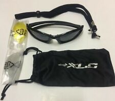 Xlc Glasses SG F05g Cycle Bicycle