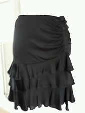 Karen Millen Ladies skirt size 8