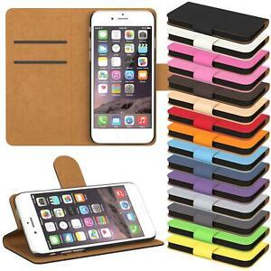 Phone Case for Apple IPHONE Flip Case Cover Flip Cover Bumper