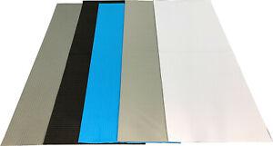EVA 3M Self Adhesive Squares Traction Sheets