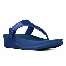 FitFlop Women's Sports Sandals