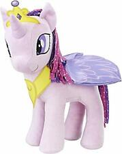 NEW OFFICIAL MY LITTLE PONY PRINCESS CADANCE SOFT PLUSH TOY