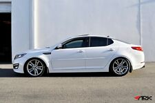 2012-2013 Optima K5 ARK Performance DT-P Coilovers Suspension