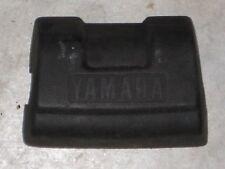 1987 Yamaha Champ Moto4 YFM100 - Handle Bar Protector/cover Free ship to U.S.