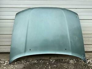 Hoods For 1995 Subaru Legacy For Sale Ebay