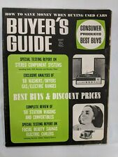 BEST BUYER'S Guide   Best Buys & Discount Prices M196