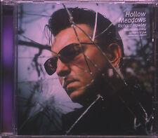 CD RICHARD HAWLEY - cava meadows, nuovo - conf. orig.