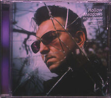 CD RICHARD HAWLEY - hollow meadows, neu - ovp