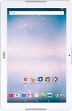 Acer Iconia One 10 B3-A30 weiß
