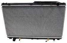Radiator 221-3109 Denso for Lexus ES300 Toyota Avalon Camry 1MZFE Gas 3.0L V6