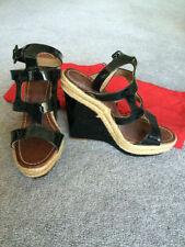 Christian Louboutin Casual Heels for Women