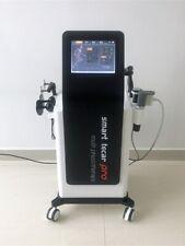 3 in1 Sport Injuiry Body Massage Ultrasound Wave Tecar Diathermy Physiotherapy