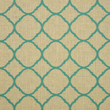 Sunbrella® Indoor / Outdoor Upholstery Fabric - Accord Jade 45922-0000