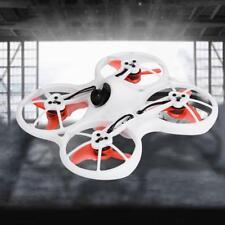 EMAX Tinyhawk 4in1 3A ESC 15000KV 37CH 600TVL Camera Mini FPV Racing Drone BNF