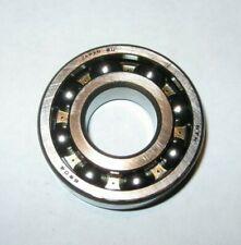 Vintage McCulloch 104490 Crankcase Ball Bearing PTO Mc-100 75 20 45 Go Kart NOS