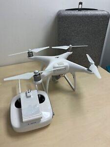 DJI Phantom 4 Drone SHOP DISPLAY - DEMO - No Electrical parts or Camera