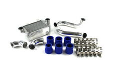 Ladeluftkühler Set für Toyota MR2 Gen3 3SGTE intercooler kit turbo SW20 3S-GTE